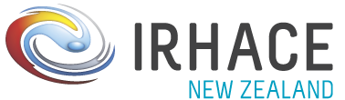 IRHACE New Zealand  alt=